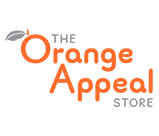 The Orange Appeal Store